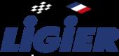 Ligier Coches sin carnet - UrbanCar