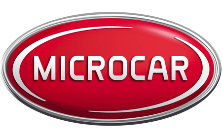 Microcar Coches sin carnet - UrbanCar