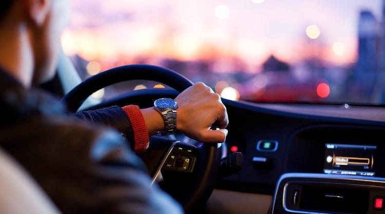 Los coches sin carnet que más se venden